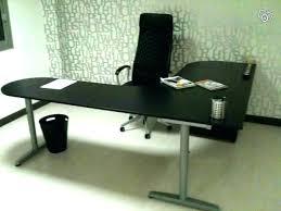 bureaux d angle ikea bureau professionnel ikea amenagement bureau professionnel ikea