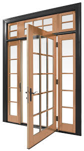swinging patio door hardware doors ideas