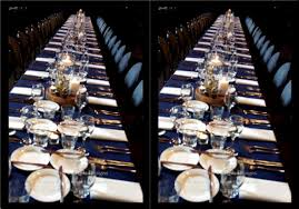 navy blue table linens products