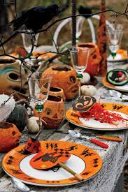 371 best holiday halloween vintage images on pinterest happy