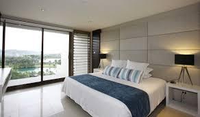Coolest One Bedroom Apartment Designs Apartment Bedroom Luxury Apartment Designs In The Lap Of Luxury