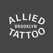 20 best new york city tattoo artists expertise