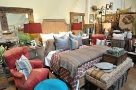 Boho Bedroom Inspiration Flossy Small Boho Bedroom Also Whimsical Bohemian Bedroom Ideas