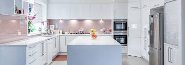 preston melbourne kitchen design