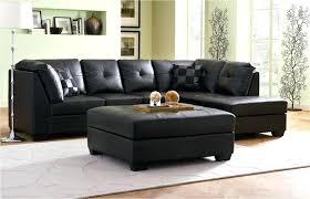 Light Gray Leather Sofa Light Grey Leather Sofa Set Cross Jerseys