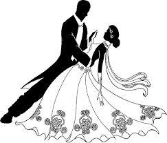 halloween dance clipart salsa dancers clip art free vector in open office drawing svg