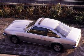 opel manta interior opel manta b owners u0027 reviews honest john