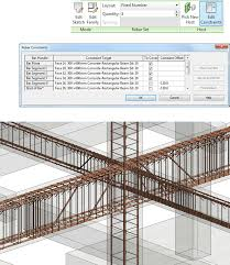 top 5 reasons to choose autodesk revit structure 2014 cadd