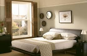 vintage looking bedroom furniture retro style bedroom furniture image of retro bedroom furniture idea