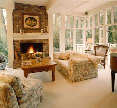 Not So Big House Plans 45 Best Not So Big House Images On Pinterest Wood Stoves Wood