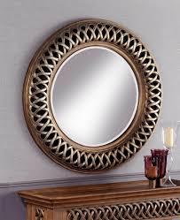 Cool Bathroom Mirrors by 9 Unusual Bathroom Mirrors Home Of Art