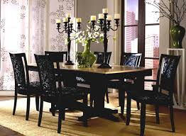 Rectangular Glass Top Dining Room Tables Dining Room Plants Descargas Mundiales Com