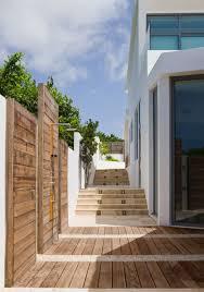 British West Indies Style Luxurious Villa Kishti In Anguilla British West Indies 3