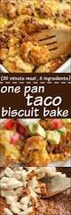 best 25 recipes with biscuits ideas on pinterest pillsbury