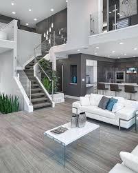 Modern House Ideas Interior Minimalist Modern House Interior Harveyk Me