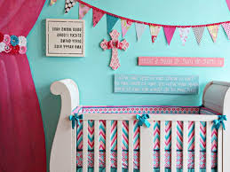 Turquoise Bedroom Ideas 32 Dreamy Bedroom Designs For Your Little Princess