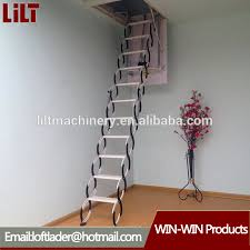 list manufacturers of stair electric buy stair electric get