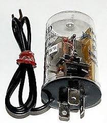headlight flasher ebay
