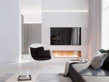 Home Interior Pics Design Interior Modern Modern Home Interior Best 25 Modern