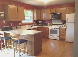 kitchen view kitchen cabinet painting ideas designs and colors