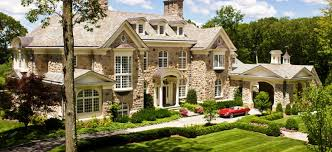 large country homes contact george grundy estates estate agents in homes z
