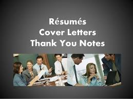 resumes and letters u2013 yuva