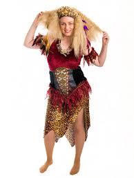 cavewoman halloween costumes cavewoman costume creative costumes