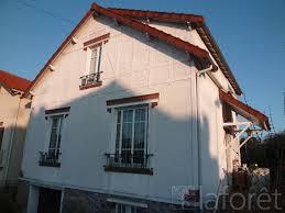bureau de poste franconville vente maison franconville 6 pièces 108 m 385 000