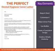best cover letter how to write my cover letter 172 best cover letter sles images