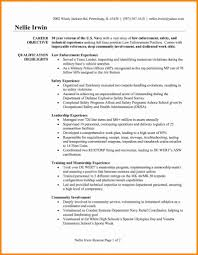 resume templates for junior high students achieving goals together 12 awesome resume format for admin officer resume sle