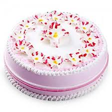 birthday cake online send birthday cakes to gurgaon birthday cake delivery in gurgaon