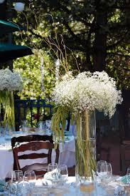 Tall Glass Vase Flower Arrangement 77 Best Lauren U0026 Bobby U0027s Nj Wed Images On Pinterest Centerpiece