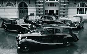 roll royce car 1950 the best of rolls royce dyler