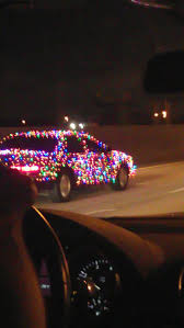 redneck christmas lights christmas lights decoration