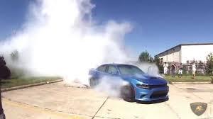 kart 2 kart car meet june 2015 hellcat charger burnout lotus