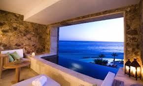 Infinity Pool Designs 30 Spectacular Infinity Pools That Will Rock Your Senses Part One