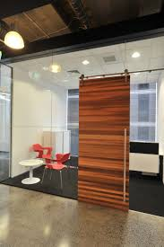 Design Office 109 Best Office Doors Images On Pinterest Office Designs Office
