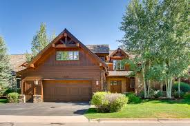 7 Bedroom House by Vail Valley Eagle River House For Sale 225 River Road 7 Bedrooms
