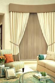 trendy blackout curtains over blinds about can you put sheer