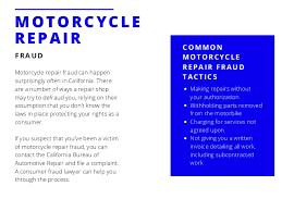 consumer fraud bureau types of automotive consumer fraud