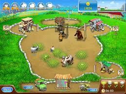 download game farm frenzy 2 mod farm frenzy 2 cheats and trainers vgfaq