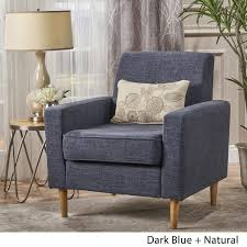 Swivel Upholstered Chairs Living Room Club Chair Overstuffed Club Chair Swivel Armchairs For Living
