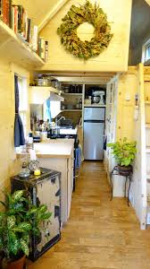 Tiny House Kitchens Home Design 89 Enchanting Tiny House Kitchen Ideass