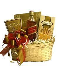 scotch gift basket build a basket johnnie walker gift basket