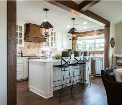 Brushed Nickel Kitchen Cabinet Hardware Best 25 Ivory Cabinets Ideas On Pinterest Ivory Kitchen