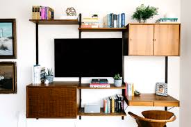 How Much Does It Cost For An Interior Decorator Online Interior Design U0026 Decorating Services Havenly