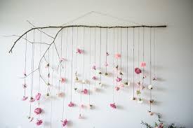 diy backdrop diy carnation backdrop fiftyflowers the