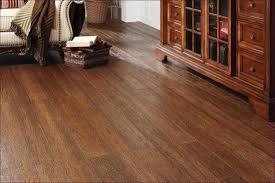 furniture cheap wood flooring multi colored bamboo flooring