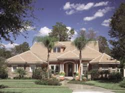 southwestern home plans southwestern home plans house plans and more