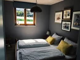 Schlafzimmer Betten H Fner Ferienwohnung Ellis Nr 6 Deutschland Breitbrunn Am Chiemsee